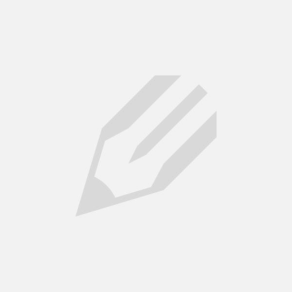 2º Desafio da Chapada do Araripe