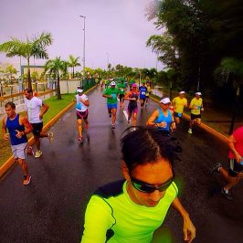 Track&Field Run Series – RioMar Recife