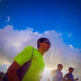 Longão de domingo com a ACORJA – 30 km