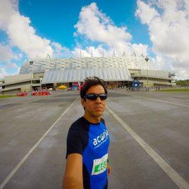 Como foi a Cross Urbano Caixa – Recife