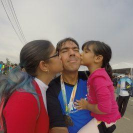 32ª Maratona Internacional de Porto Alegre
