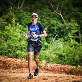 Paleo, Low Carb, Maratona e Ultramaratona