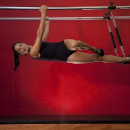 O que é Pilates e para que serve?