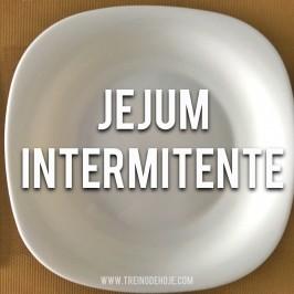 O que é jejum intermitente? Todo mundo pode fazer?