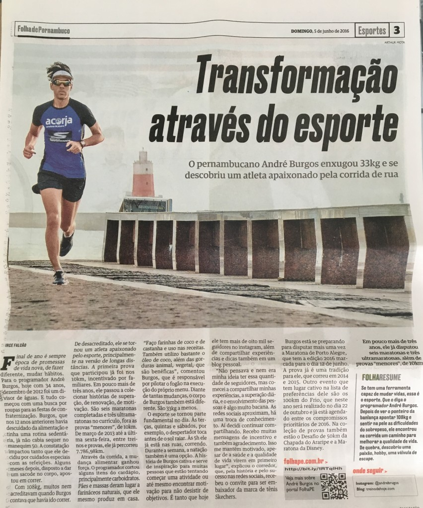 transformacao-atraves-do-tempo